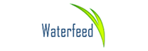 Waterfeed